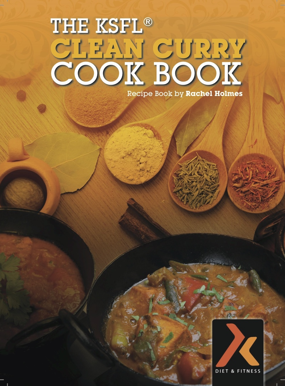 CurryBooklet_PRINT copy 2