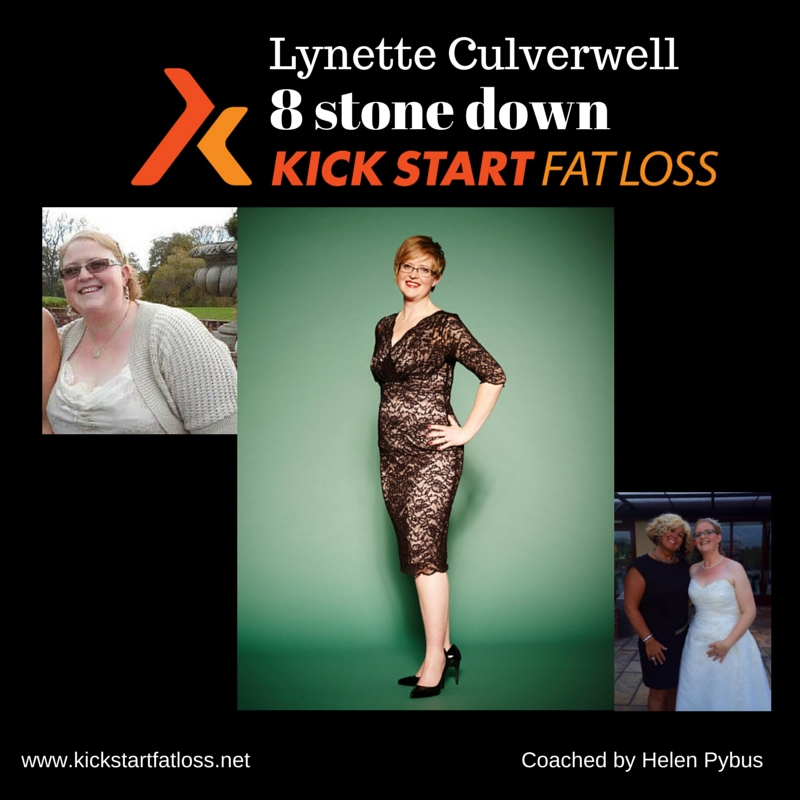 lynette culverwell Press picture