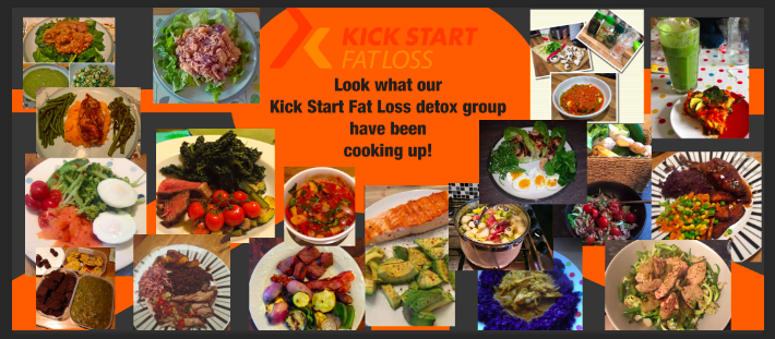 How to speed up weight loss on keto