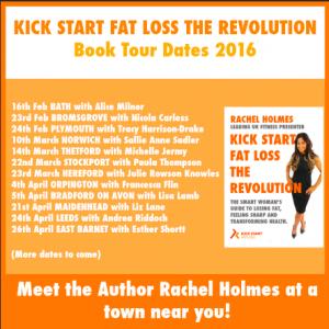 Low carb low fat vegan diet plan picture 5