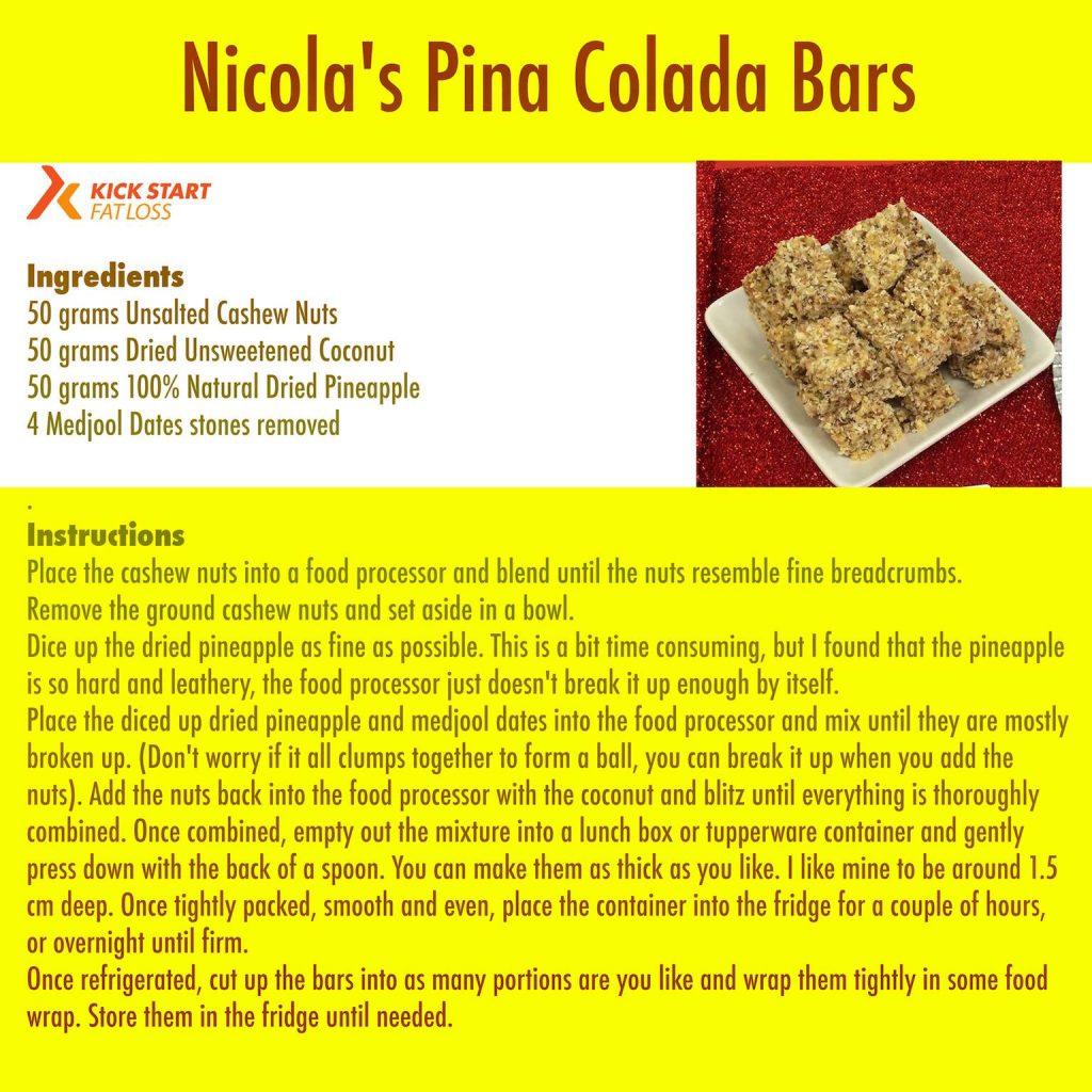 PIna_Colad_Bars