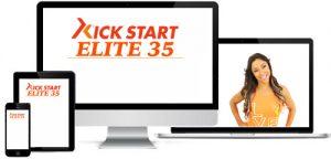 elite-35-2