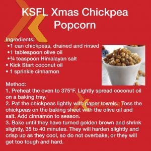 xmas-popcorn