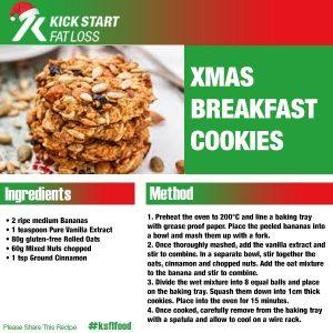 xmas-breakfast-cookies