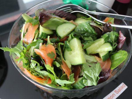 KSFL Diet
