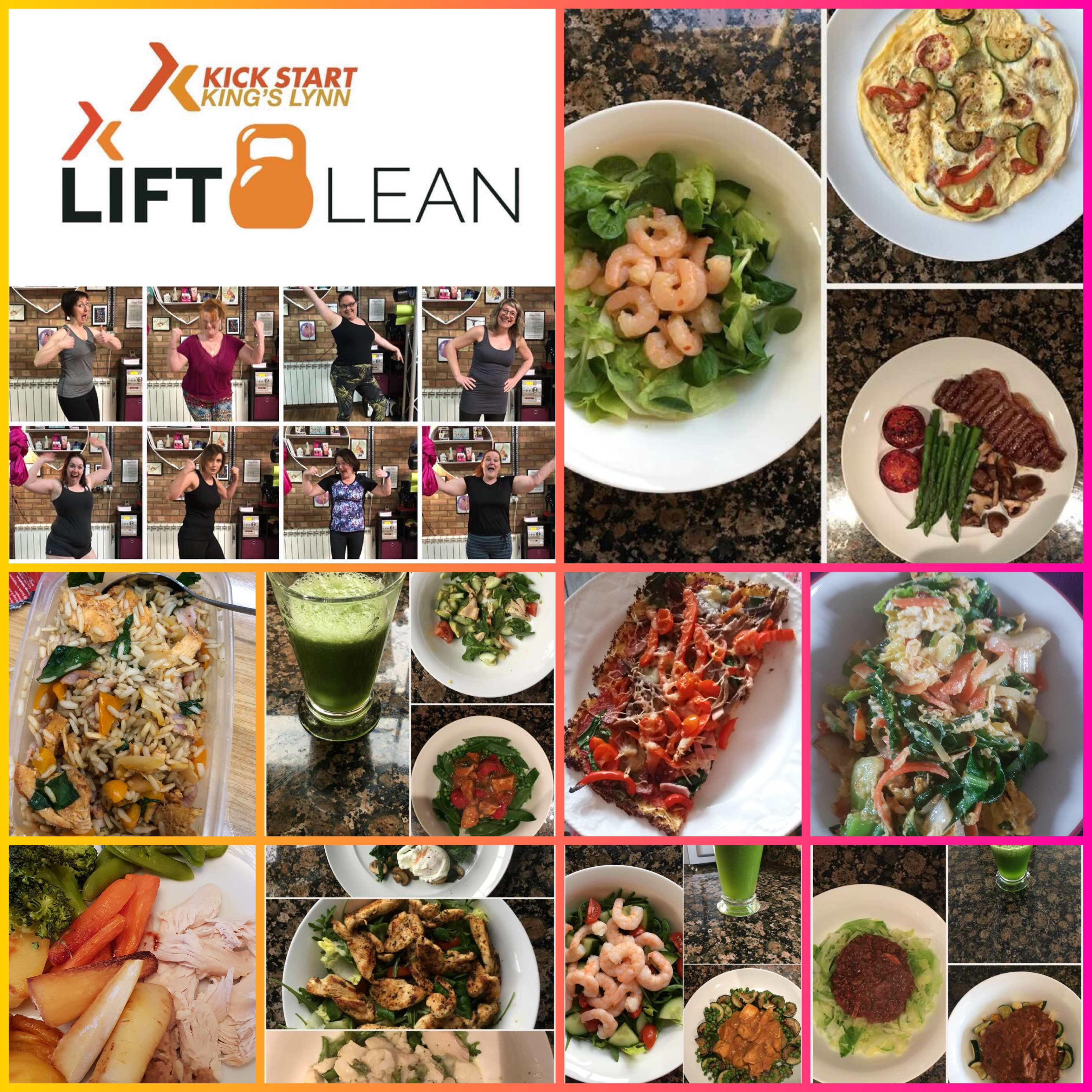 watch extreme weight loss season 5 episode 9