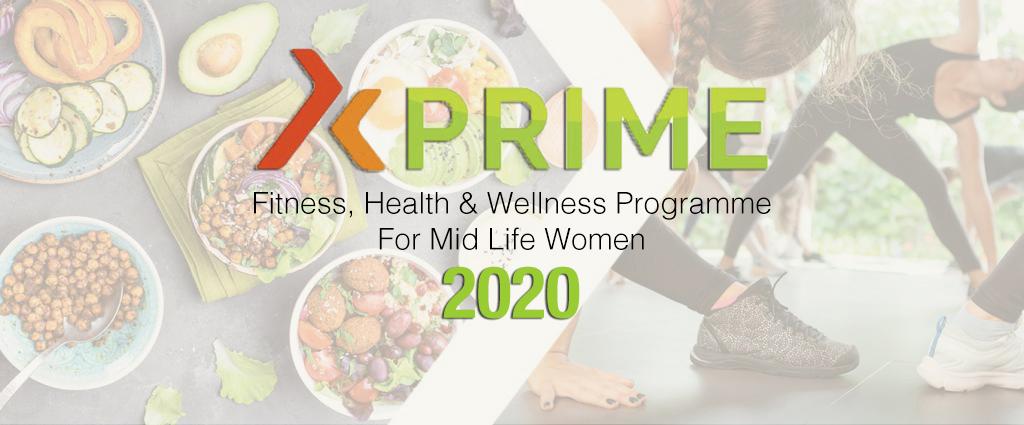 prime 2020