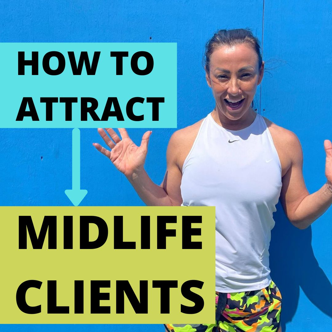 MIDLIFE CLIENTS