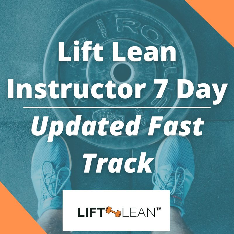 7 day fast track